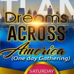 Dreams across America: Atlanta