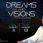 Basic One Dreams & Visions Course